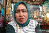 Yadi di mata orang tua yang tewas karena demo ricuh