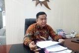 Pajak bumi bangunan  Palembang sudah terkumpul Rp196 miliar