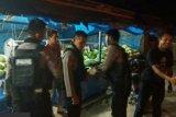 Polda Sulawesi  Barat ajak masyarakat perangi hoaks