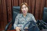 Legislator Manado minta pengedar video telanjang dihukum setimpal perbuatan