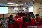 Sultra dorong kapasitas aparat tangani korban KDRT dan TPPO