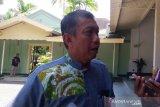 Pemerintah Kota Yogyakarta tak selenggarakan Pasar Malam Sekatenan 2019