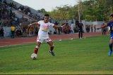 Lawan Semen Padang, Milan Petrovic  yakin menang