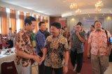27 Kelurahan di Tangerang terima bantuan program Kotaku