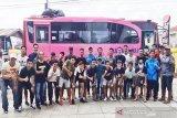 PSMTW Barito Utara ikuti Liga 3 Kalteng