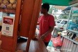 Legislator berharap Bank DKI bisa terbuka terkait dugaan pembobolan