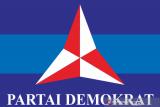 PDIP disinyalir penyebab Demokrat gagal masuk kabinet