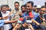 Menteri Pertanian ingin Politeknik Enjinering ciptakan alsintan 100 persen TKDN