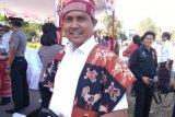PDIP terima lamaran 69 bakal calon bupati dan wakil bupati se-NTT