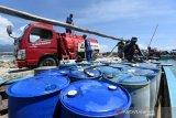 Tuntas, BBM setara hadir di 170 titik Nusantara