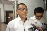 Malaysia kembali akan deportasi 71 pekerja migran bermasalah melalui Entikong