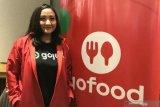 GoFood klaim kuasai Asia Tenggara