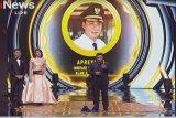 Berikut 29 penerima Indonesia Award 2019