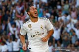 Real Madrid libas Granada 4-2