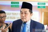 Boyamin: Sidang DPR  pengesahan RUU KPK tidak sah