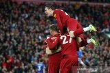 Liverpool lebih memilih kejar gelar Liga Premier ketimbang Champions