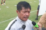 Timnas U-22 ke China  tanpa Todd Ferre dan Bagas Adi Nugroho