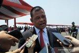 Gatot Nurmantyo: TNI-Polri jangan mau dibenturkan