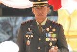 TNI siap mengawal pembangunan di NTB