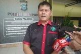Polres Kampar akui sulit bidik pengendali narkoba dari lapas