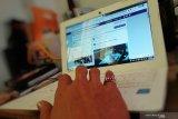 Anak alami perundungan online, ini tanda-tandanya