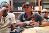 Usai tampar  PNS , ketua DPRD   sepakat damai