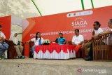 WVI bantu tingkatkan kesiapsiagaan masyarakat Sulteng hadapi bencana