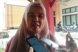 Siswi Pariaman wakili Sumbar ikuti lomba tahfiz Al-Quran tingkat nasional di Makasar