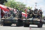 Legislator: yakin TNI solid tangkal radikalisme