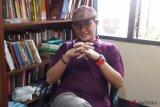 Komando Teritorial TNI sudah tidak relevan di era demokrasi