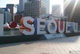 Mau jalan-jalan seharian di Seoul tanpa menguras isi kantong ? Ada di sini