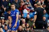 Liga Inggris -- Everton kalah lagi, Watford tanpa menang masih berlanjut