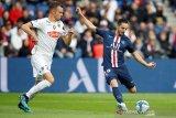 PSG cukur Angers 4-0