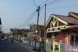 Karhutla Riau, Udara Pekanbaru di level baik