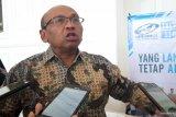 Kemensos targetkan bantuan sosial bagi 70.000 lansia  se-Indonesia