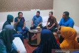 Pemerintah Provinsi Aceh masih fasilitasi pemulangan warganya dari Papua