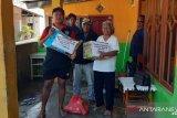 Pemuda Kei kirim bantuan untuk korban gempa di Ambon