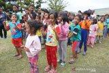 Guru di Wamena butuh pemulihan untuk kembali mengajar