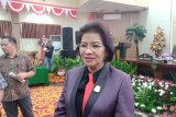 DPRD Manado apresiasi dan ingatkan pemerintah tingkatkan layanan perizinan