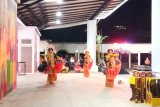 Dekranasda populerkan sutera khas Sulawesi Selatan