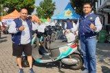Program Langit Biru, PLN dukung penyiapan SPLU