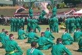 Putra daerah diprioritaskan dalam perekrutan prajurit TNI di Papua Barat