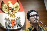 KPK cegah mantan Bupati Seruyan pergi ke luar negeri