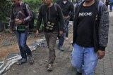Tjahjo Kumolo  tegaskan isu soal warga pendatang di Wamena telah usai