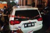 Polda Lampung belum tahu kegiatan KPK