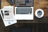 SIRCLO Connexi kelola bisnis online banyak marketplace