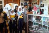 Balai Arkeologi Yogyakarta menggelar