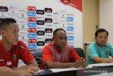 Sriwijaya FC lakoni laga hidup mati lawan  Blitar Bandung United