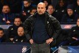 AC Milan ingin datangkan Pep Guardiola pada musim depan