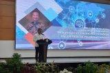 Kemensos akan bantu usaha ekonomi produktif bagi pengusaha korban kerusuhan Wamena